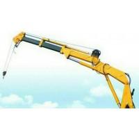 江都克令吊设计生产13951432044