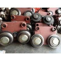 进贤县电动葫芦跑车销售范经理13767106661