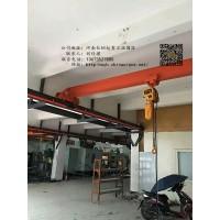 亳州城销售安装LX手动行车龙门吊13673527885 刘总