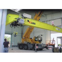 天津欧式起重机销售维修及配件质量第一13821781857