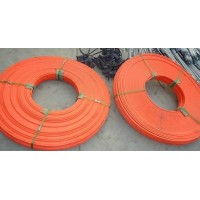天津天车龙门吊配件销售及安装13821781857