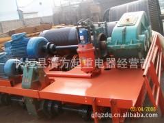 天津天车配件销售及安装13821781857