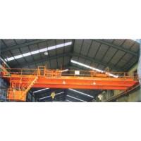 福州双梁桥机天车起重机生产销售厂家15880471606