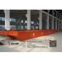 亳州十八里工业区起重机供应厂家-刘经理13673527885