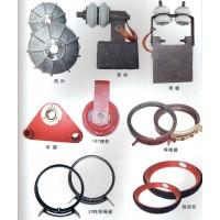 广州起重机葫芦配件销售热线18820075877