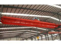 福州桥式起重机专业厂家维护保养15880471606
