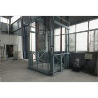 阜阳货梯生产销售安装18226865551