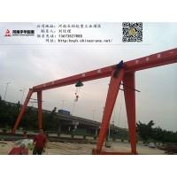 蒙城起重设备销售安装服务-刘经理13673527885