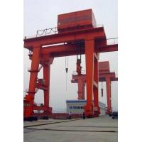 河南长垣优质生产坝顶门机--河南天云有限公司