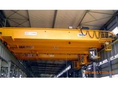 天津双梁起重机生产,销售13821781857