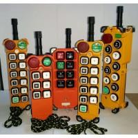 宁波镇海专业安装电动葫芦遥控器13523255469