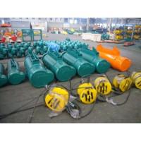 重庆渝北优质电动葫芦热卖18580118685