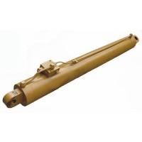 唐山液压系统销售:13754558100