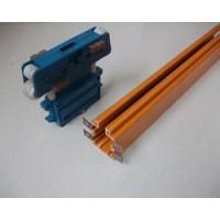 進賢縣導管式滑觸線銷售范經理13767106661