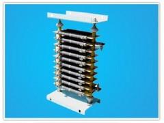进贤县电阻器销售范经理13767106661