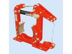 TWZ脚踏式制动器,新乡脚踏式制动器 13839071234