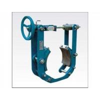 TYW系列液壓鼓式制動器