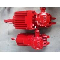 BED系列隔爆型电力液压推动器