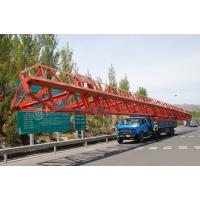 新疆博乐门式起重机搬迁改造-15699090567 康