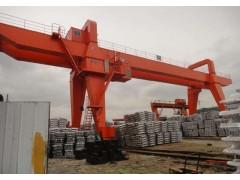 新疆伊犁门式起重机改造:马13679922050