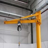 福建福州悬臂起重机生产厂家15880471606