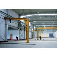 福建福州360度旋转吊机生产厂家15880471606