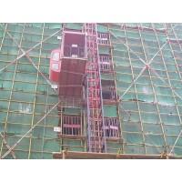 销售、租赁优质施工升降机