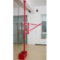 济南折臂式吊运机13668825222王经理
