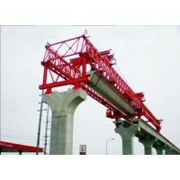 济南架桥机13668825222王经理