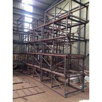 施工吊篮物料提升机施工电梯等各种建筑工地道路桥梁工程施工工具