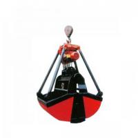 厂家供应各种型号抓斗配件河南专业抓斗起重机生产厂家