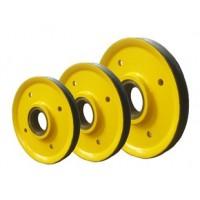 兰州轧制滑轮组质量保证销量第一15693145678