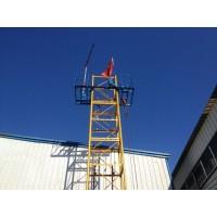 河南施工升降机厂家新乡物料提升机配件维修保养