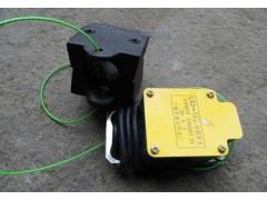 进贤县起重机重锤限位器销售范经理13767106661