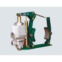 進賢縣電力液壓制動器銷售范經理13767106661