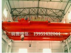 江都變頻防爆橋式起重機喬遷安裝保養3951432044