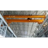 江都歐式雙梁起重機優質生產銷售13951432044