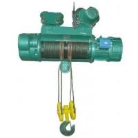 唐山钢丝绳电动葫芦生产13703382111