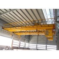 唐山桥式起重机专业维修13703382111