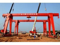 海宁工程龙门吊门式起重机安装维修销售18667161695