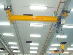 海宁优质欧式起重机欧式电动葫芦厂家18667161695