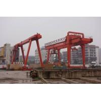 长兴工程龙门吊葫芦吊门式起重机厂家18667161695