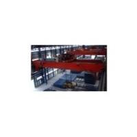 贵州销售电磁挂梁桥式起重机13765110037