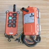 兰州遥控器结构新颖售后无忧15693145678
