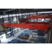 新疆桥式起重机遥控改造-15699090567 康经理