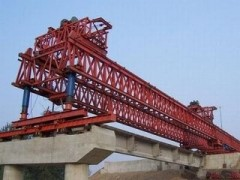 新疆喀什架桥机销售- 13679922050