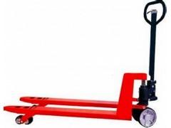 淄博专业生产叉车17753313365