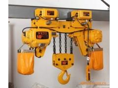 丰城市环链电动葫芦销售范经理13767106661