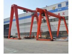 昆山单双梁桥门式起重机行车维修保养销售15800800643