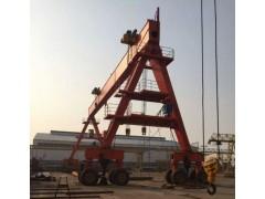 輪胎吊(鐵山起重)